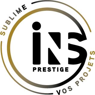 Ins-Imprimerie Premium